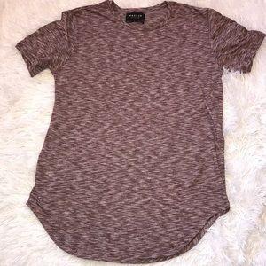 PacSun Shirts - Bundle of 2 Pacsun Long Fit Shirts